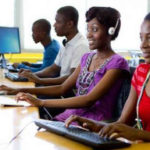 Youth Action: Digital Jobs Africa