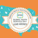 Apply to Be a 2018 Global Youth Service Day Lead Agency
