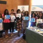 Apply to attend the Commonwealth Youth Forum 16 – 19 April 2018, London, UK