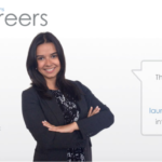 APPLY: United Nations Young Professionals Programme (YPP)