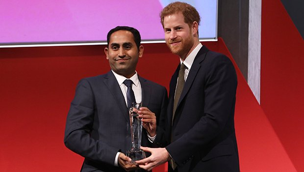 Nominations open for 2019 Commonwealth Young Person of the Year