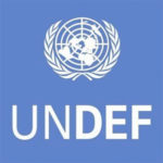 United Nations Democracy Fund Call to Youth Civil Society to Apply for Funding
