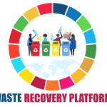 Waste Recovery Innovation Challenge-Call for Concept Notes