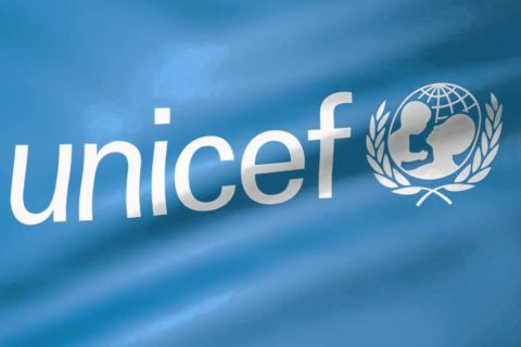 Paid UNICEF Internship ( Based at the Education Can't Wait Secretariat in New York)