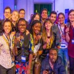 The inaugural call for applications for the One Planet Fellowship opens