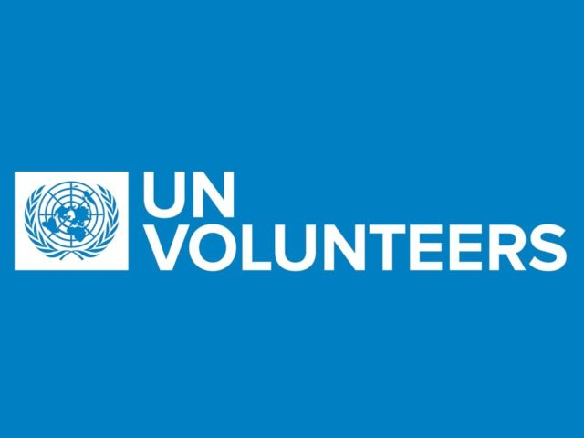Apply for UN Volunteers Special Recruitment Drive: Over 30 Global Openings (Paid Job Positions are open to all nationalities)