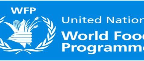 Paid Internship-UN Development System Reform,New York,USA