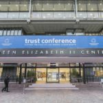 THE TRUST CONFERENCE FOR CHANGEMAKERS TO BE HELD IN LONDON (FULLY-FUNDED)
