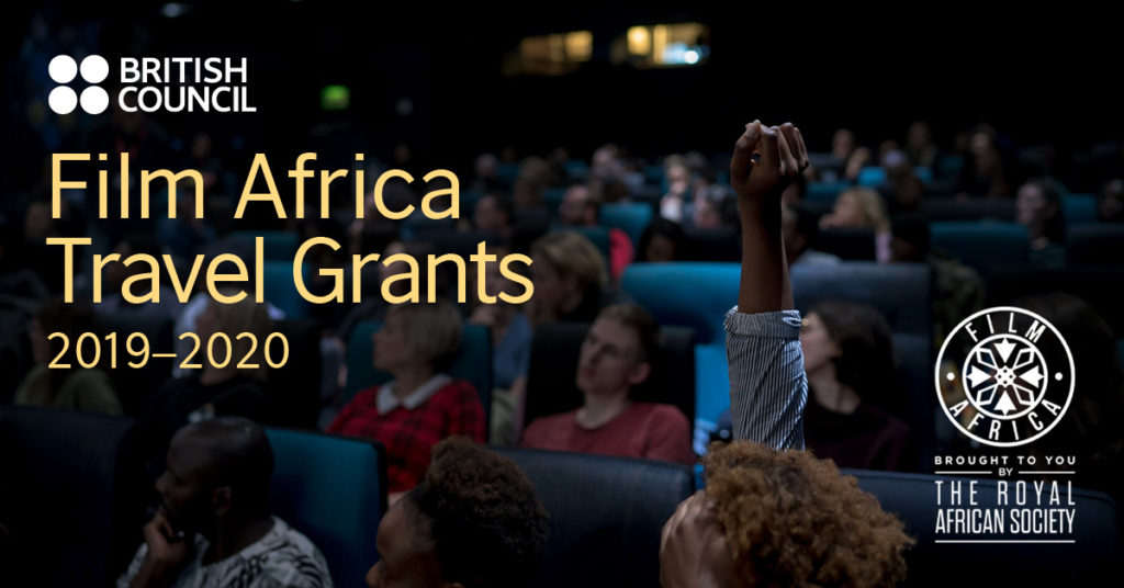 Africa Archives - Opportunities for Youth