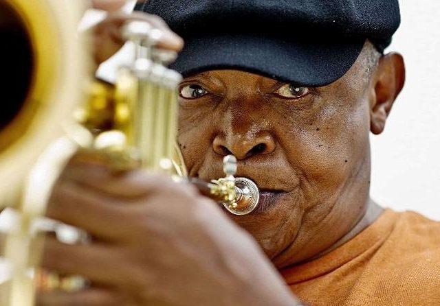 Call for applications: Hugh Masekela scholarships at Manhattan School of Music