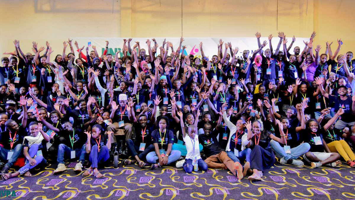 Kết quả hình ảnh cho Girls 20 Global Summit Program